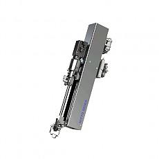 FM513VZ 추력제어 나사뜸검출 체결기