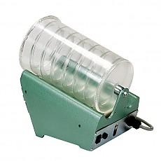 SH200_SH300 회전드럼식 보조호퍼(2000ml)